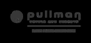 Pullman Hotel Phuket