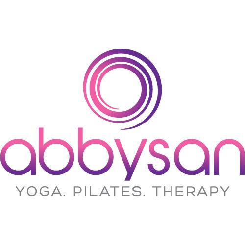 Abbysan Yoga Pilates