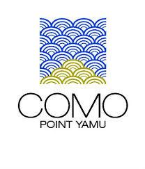 Point Yamu Como Phuket