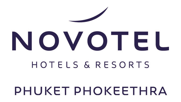 Novotel Hotel Resort Phuket