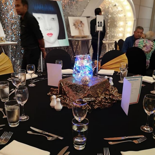 2019 PIWC Gala Table and Auction.png