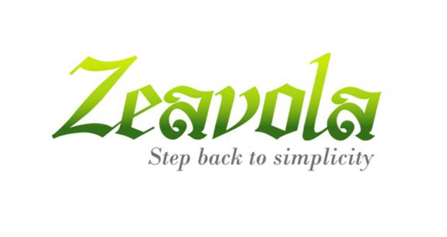 Zeavola Resort Thailand