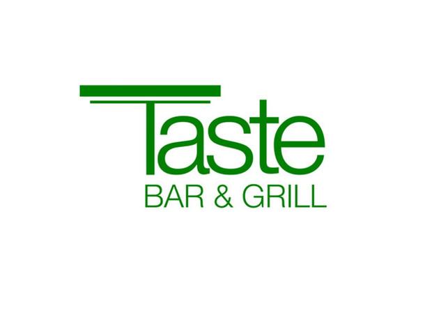 Taste Bar & Grill Phuket