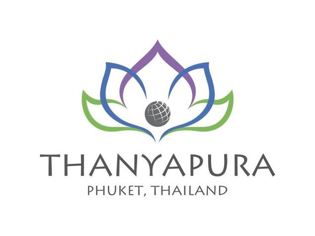 Thanyapura Gym Spa Phuket