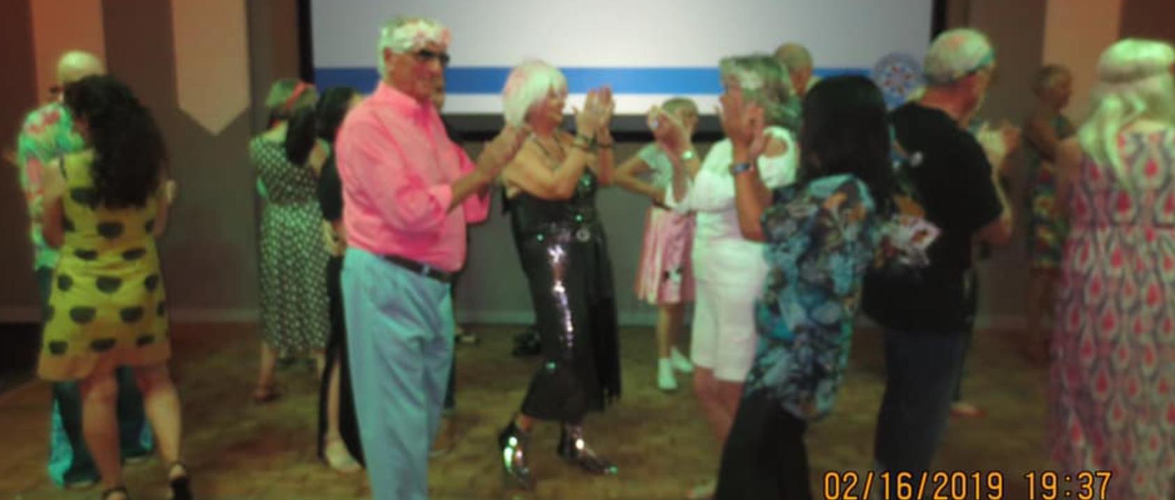Gala 2019 dancing.png