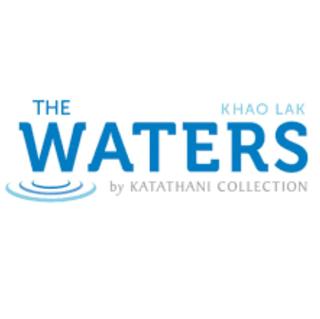 The Waters Khao Lak