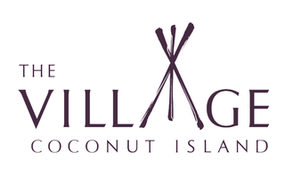 The Village Coconut Island Thailand