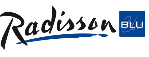 Radisson Blu Bali