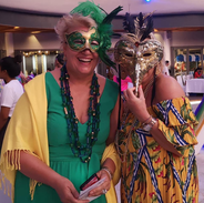 Missy and Mggy Mardi Gras 2020.png