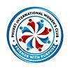 PIWC-Logo-JPEG.jpg