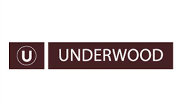 Underwood Design Art Phuket