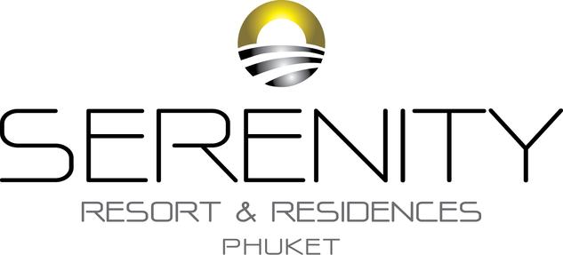 Serenity Resort Phuket