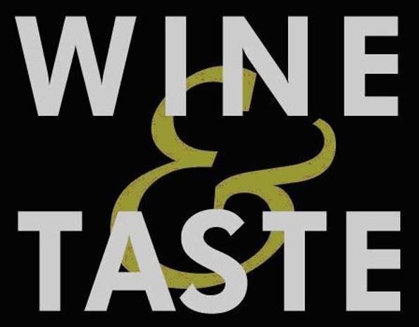 Wine & Taste
