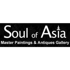 Soul of Asia Art ANtiques