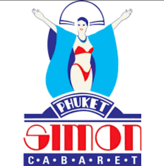 Simon Cabaret Phuket
