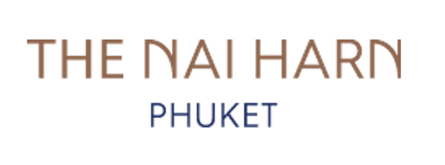 The Nai Harn Hotel Phuket