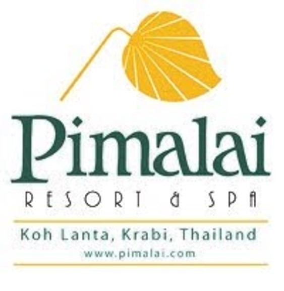 Pimalai Resort Krabi Koh Lanta