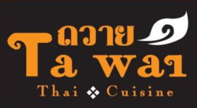 Tawai Thai Cuisine Boat Avenue