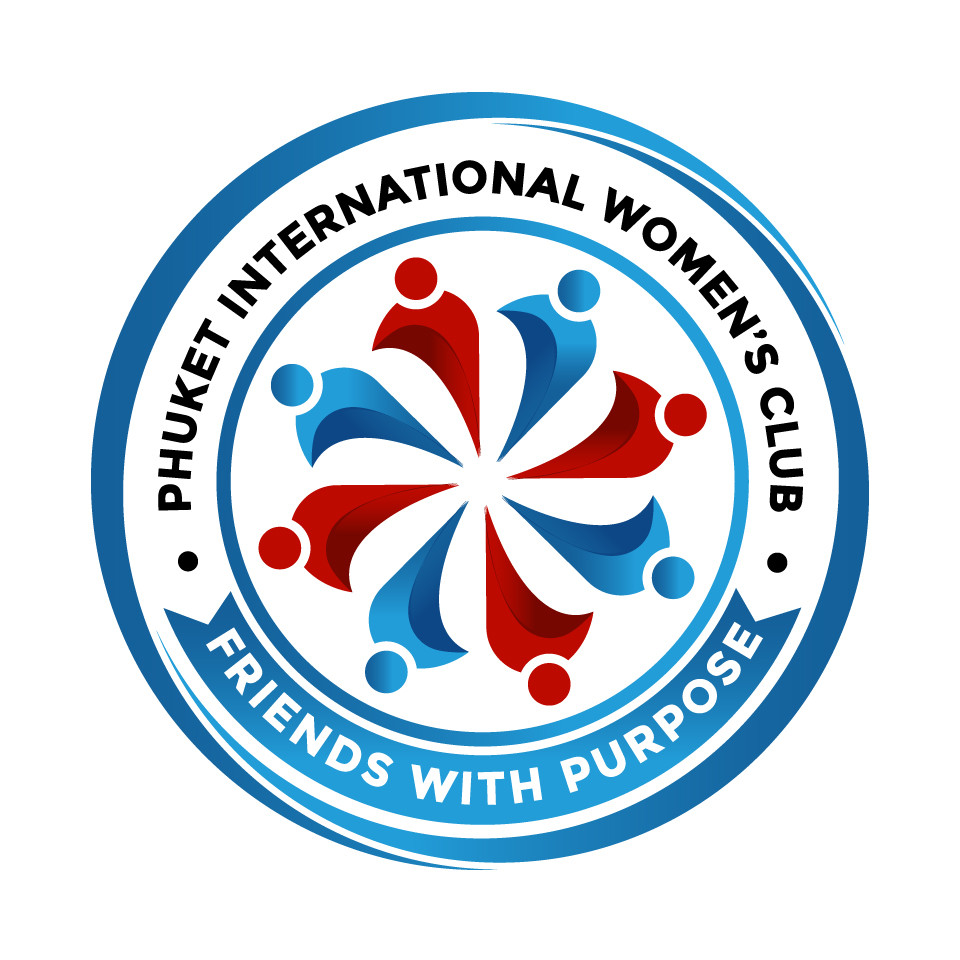 Home | Phuket International Women's Club