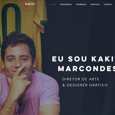 Kakito Design