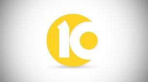 ערוץ 10.jpg