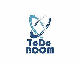 לוגו טודובום - חדש כהה.jpeg