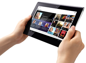 sony-s1-tablet.png