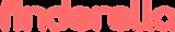 לוגו כתום.png