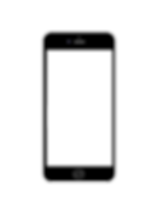 iphone-1845808_960_720.png