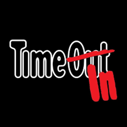 timeout_logo_white_temp.png
