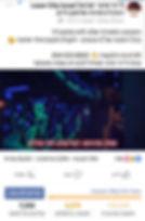 WhatsApp Image 2018-10-13 at 18.10.30.jp