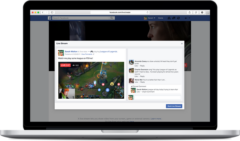 facebook-live-game-streaming.png
