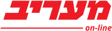 Maariv_Online_Logo.png