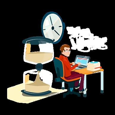 kisspng-cartoon-white-collar-worker-illu