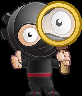 IMGBIN_search-engine-optimization-digita
