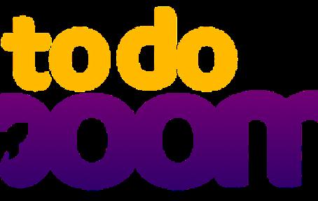 טודובום- מודל עסקי מרתק