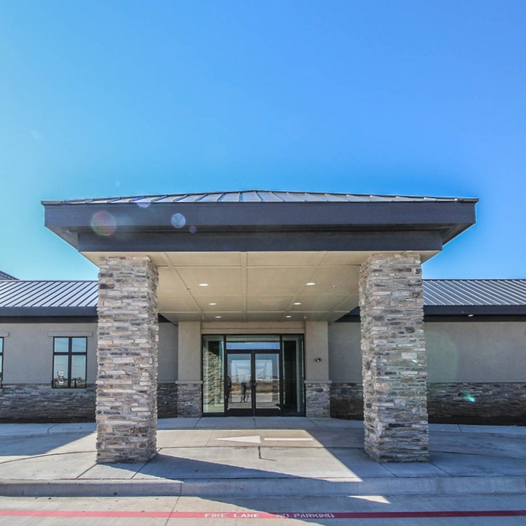 Schedule a Tour of TTU 137th & University or our SouthHaven Location!