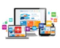 webdesigning-services.jpg