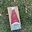 Thumbnail: Small Christmas Gnomes