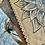 Thumbnail: Scallop Top Crossbody