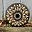 """Thumbnail: Mini Round Sunflower 12"""""""