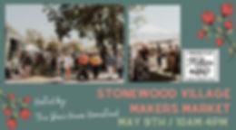 stonewood spring 2020.jpg