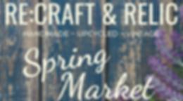 recraft spring 2019.png
