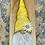 Thumbnail: Spring Gnomes!