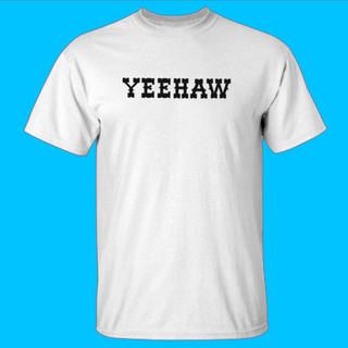 YEEHAW Design