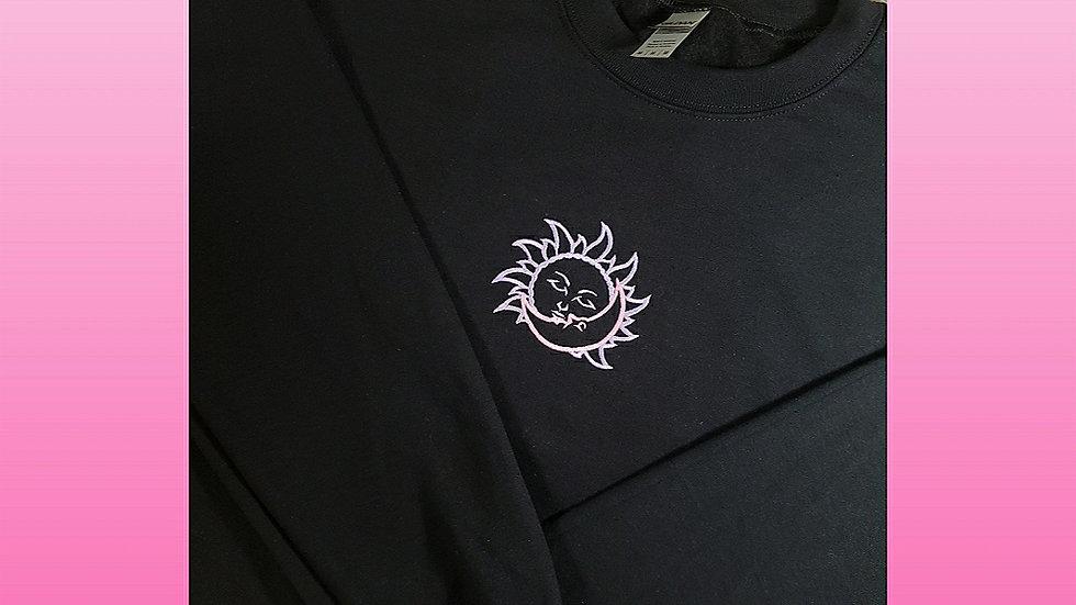 Sun & Moon Design