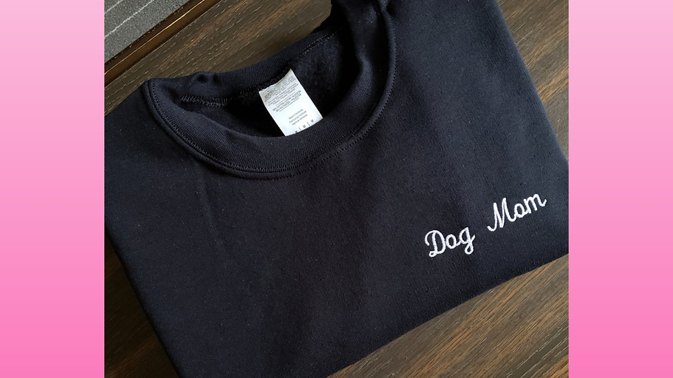Dog or Cat Parent Design