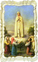 Providential Warnings Tied To The Last Apparition of Fatima