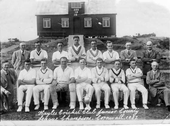 Hayle Cricket Club Richards.jpg