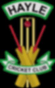 Hayle Cricket Club - Edit.png